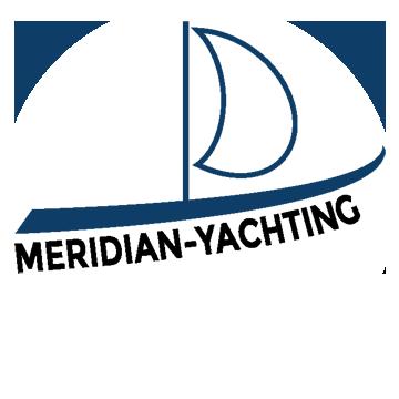 Meridian Yachting